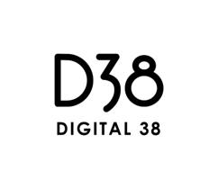 Digital 38